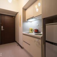 Suite Q17