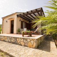 Hotellbilder: Villa Chiara, Scopello