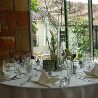Hotellbilder: Kastanienhof, Grafenbach