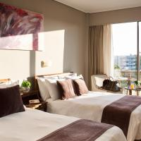 Special Event - Double or Twin Room
