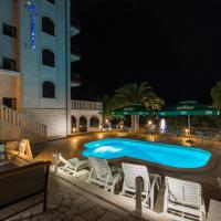 Hotellbilder: Villa Katarina, Trogir