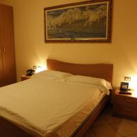 Triple Room - Annex