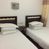 Hotel Pictures: Jiuxin Inn, Changsha