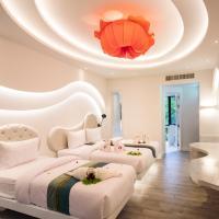 Photos de l'hôtel: Avatara Resort, Ko Samet