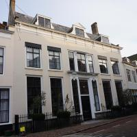 Hotel Pictures: De Dry Clavers, Middelburg