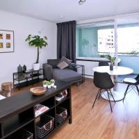 Elzen City Apartments 3