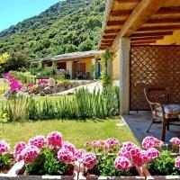 Fotos del hotel: Li Teggi Turismo Rurale, San Teodoro