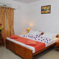 Fotos del hotel: Silverweed Homestay, Cochín