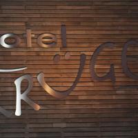 Hotelbilleder: Hotel-Restaurant Krüger, Grafhorst