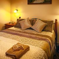 Hotelbilleder: Bonnie Brae Lodge, Hamilton