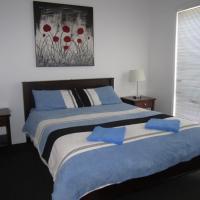 Fotos del hotel: Waterfront Dolphin, Port Julia
