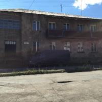Фотографии отеля: Vanadzor Hostel, Ванадзор