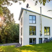 Hotelbilleder: Ferienhaus Hirtenklingen, Wald-Michelbach