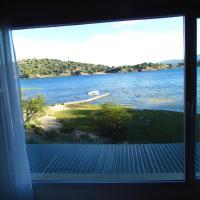 Hotelfoto's: Bahia Mansa, Villa Pehuenia