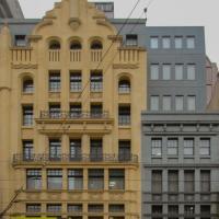 Fotos del hotel: ibis Budget - Melbourne CBD, Melbourne