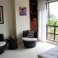 Photos de l'hôtel: Apartamento Santa Mónica Residencial, Cali