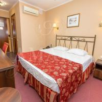 Business Double or Twin Room