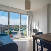 Darsena Ravenna Apartments