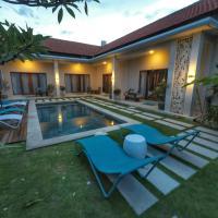 Fotos del hotel: WaterBorn Bali, Canggu