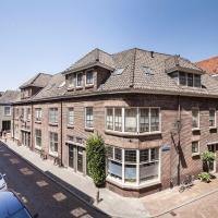 Hotel Pictures: B&B In de Kromme Jak, Zwolle