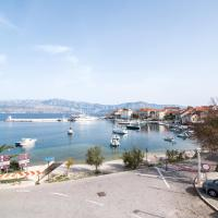 Hotellbilder: Holiday Home Blue Lagoon, Postira
