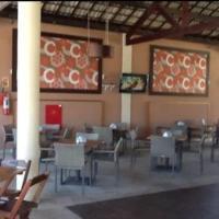 Fotos do Hotel: Beach Place Resort Residence, Aquiraz