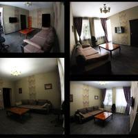 Фотографии отеля: Apartment Ethnic style, Бишкек
