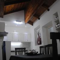 Hotel Pictures: First Class Apartments, Cordoba
