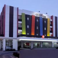 Zdjęcia hotelu: Amaris Hotel Pekanbaru, Pekanbaru