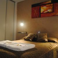 Fotos del hotel: Comfort Alta Córdoba, Córdoba