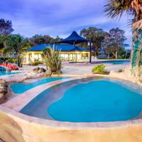 Hotel Pictures: Discovery Parks – Ballina, Ballina