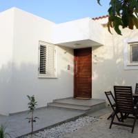 Hotellikuvia: Ameli Beach House, Meneou