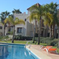 Fotos del hotel: Roda Golf Resort - Casa Delujo, Roda