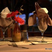 Hotellikuvia: Mondjila Safari Camp, Okaukuejo