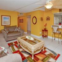 Hotelbilleder: Waves - Two Bedroom Condo - 19, St Pete Beach