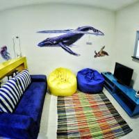 Fotos do Hotel: Hostel Vila Praiana, Arraial do Cabo