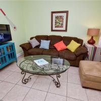 Fotos del hotel: Parkside - Two Bedroom Condo - 9, St Pete Beach