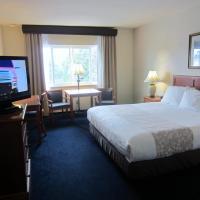 Hotelbilleder: Newport Channel Inn, Newport Beach