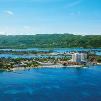 Zdjęcia hotelu: Sunscape Cove Montego Bay Resort and Spa, Montego Bay