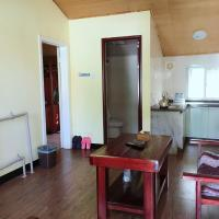 Hotel Pictures: Guilin Xi Yang Lodge, Lingui