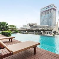 Hotel Pictures: The Coast By Favstay, Bangkok