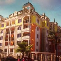 Fotos del hotel: Sweet Homes 5, Sunny Beach