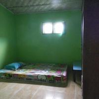 Φωτογραφίες: Wiyono Homestay, Banyuwangi