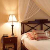 Double Superior with Lounge (1 or 2 persons)