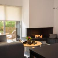 Zdjęcia hotelu: Homz Studios Faliro, Ateny