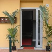 Zdjęcia hotelu: Venice Residence Elisabeth, Mestre