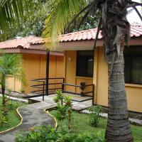 Hotellbilder: Hotel El Oasis de Guanacaste, Playa Avellana