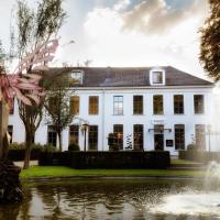 Hotel Pictures: Hotel de Leijhof Oisterwijk, Oisterwijk