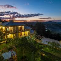 Hotellbilder: Pousada Morada das Nuvens, Monte Verde