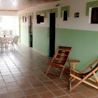 Hotel Pictures: Pousada Rio Igaraçu, Parnaíba